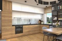 12_wiz-salon-z-kuchnią-wnetrzewdomu-9