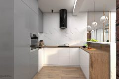 13_wiz-001-salon-z-kuchnią-wnetrzewdomu