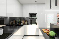 13_wiz-006-salon-z-kuchnią-wnetrzewdomu