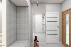 13_wiz-007-salon-z-kuchnią-wnetrzewdomu
