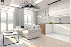 14_wiz-001-salon-z-kuchnią-wnetrzewdomu