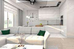 14_wiz-002-salon-z-kuchnią-wnetrzewdomu