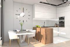 14_wiz-003-salon-z-kuchnią-wnetrzewdomu