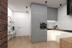 14_wiz-005-salon-z-kuchnią-wnetrzewdomu