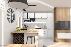 14_wiz-007-salon-z-kuchnią-wnetrzewdomu