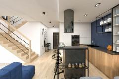 14_wiz-salon-z-kuchnią-wnetrzewdomu-10