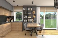 14_wiz-salon-z-kuchnią-wnetrzewdomu-8