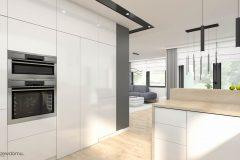 15_wiz-001-salon-z-kuchnią-wnetrzewdomu