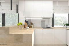 15_wiz-002-salon-z-kuchnią-wnetrzewdomu
