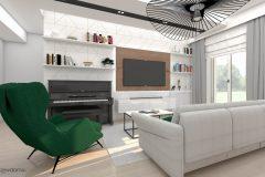 15_wiz-004-salon-z-kuchnią-wnetrzewdomu
