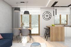 15_wiz-006-salon-z-kuchnią-wnetrzewdomu