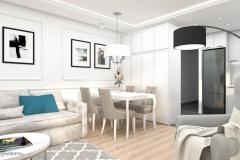 15_wiz-007-salon-z-kuchnią-wnetrzewdomu