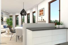 15_wiz-salon-z-kuchnią-wnetrzewdomu-7