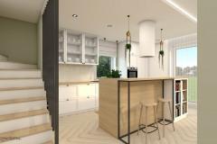 15_wiz-salon-z-kuchnią-wnetrzewdomu-9