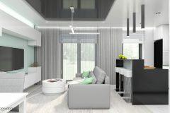 16_wiz-001-salon-z-kuchnią-wnetrzewdomu