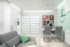 16_wiz-002-salon-z-kuchnią-wnetrzewdomu