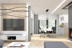 16_wiz-004-salon-z-kuchnią-wnetrzewdomu