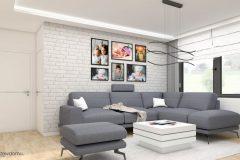 16_wiz-005-salon-z-kuchnią-wnetrzewdomu