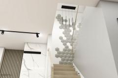 16_wiz-007-salon-z-kuchnią-wnetrzewdomu