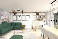 16_wiz-salon-z-kuchnią-wnetrzewdomu-10