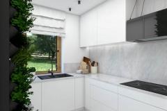 16_wiz-salon-z-kuchnią-wnetrzewdomu-9