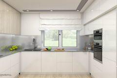 17_wiz-001-salon-z-kuchnią-wnetrzewdomu
