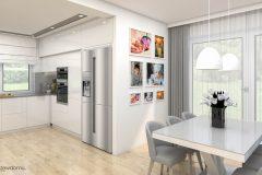 17_wiz-002-salon-z-kuchnią-wnetrzewdomu
