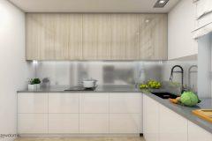 17_wiz-003-salon-z-kuchnią-wnetrzewdomu