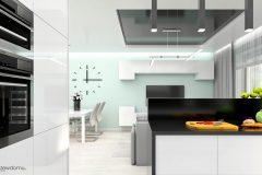17_wiz-005-salon-z-kuchnią-wnetrzewdomu