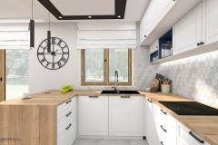 18_wiz-002-salon-z-kuchnią-wnetrzewdomu