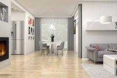 18_wiz-004-salon-z-kuchnią-wnetrzewdomu