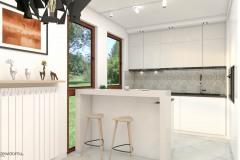 18_wiz-salon-z-kuchnią-wnetrzewdomu-5