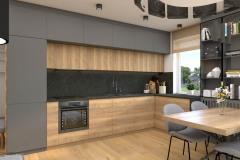18_wiz-salon-z-kuchnią-wnetrzewdomu-7