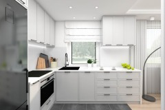 19_wiz-001-salon-z-kuchnią-wnetrzewdomu