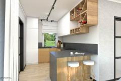 19_wiz-salon-z-kuchnią-wnetrzewdomu-1