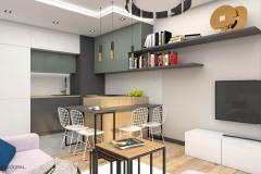 19_wiz-salon-z-kuchnią-wnetrzewdomu-8