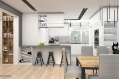 1_wiz-001-salon-z-kuchnia-wnetrzewdomu