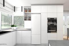 1_wiz-002-salon-z-kuchnia-wnetrzewdomu