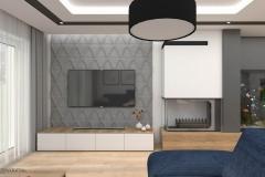 1_wiz-005-salon-z-kuchnia-wnetrzewdomu