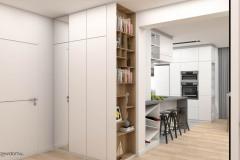 1_wiz-007-salon-z-kuchnia-wnetrzewdomu