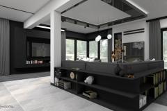 1_wiz-salon-z-jadalnią-i-kuchnią-wnetrzewdomu-10