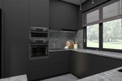 1_wiz-salon-z-jadalnią-i-kuchnią-wnetrzewdomu-2