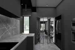 1_wiz-salon-z-jadalnią-i-kuchnią-wnetrzewdomu-4