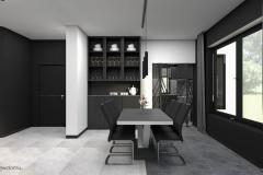 1_wiz-salon-z-jadalnią-i-kuchnią-wnetrzewdomu-7