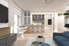 1_wiz-salon-z-kuchnią-i-holem-wnetrzewdomu-1