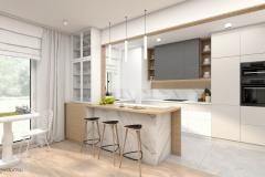 1_wiz-salon-z-kuchnią-i-holem-wnetrzewdomu-5