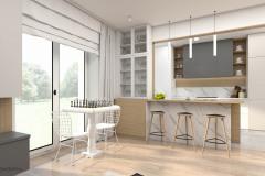 1_wiz-salon-z-kuchnią-i-holem-wnetrzewdomu-6