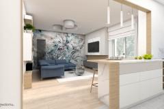 1_wiz-salon-z-kuchnią-i-holem-wnetrzewdomu-7