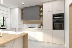 1_wiz-salon-z-kuchnią-i-holem-wnetrzewdomu-8
