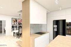 1_wiz-salon-z-kuchnią-i-jadalnią-wnetrzewdomu-2